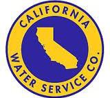Cal Water2
