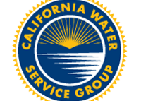 CA-Water-Service-Group