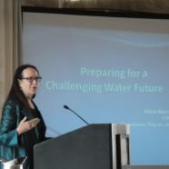 2014 Spring Conference Presentations