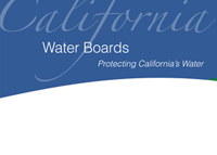 StateWaterBoard