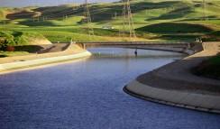 Credit: California Department of Water Resources