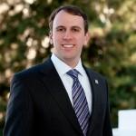 Hon. Marc Levine Named Opening Keynote Speaker