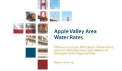 applevalley-rates