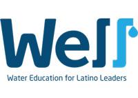 WELL-Logo2