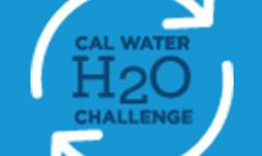 H2OChallenge