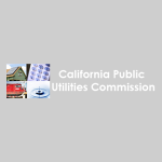CPUC Issues Rulemaking On Utility Service Affordability