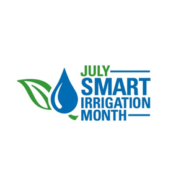 CWA Member Companies Observe Smart Irrigation Month and National Water Quality Month