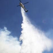 California Water Utilities Seek Generators Amid Wildfires, Outages