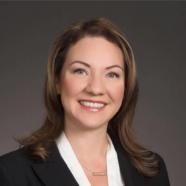 Jennifer Capitolo Named CWA Executive Director