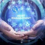 Maximize Asset Management's Triple‐Bottom‐Line Benefits