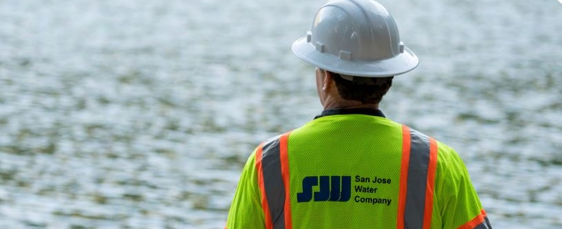 SJW Group Announces Release of 2019 Corporate Sustainability Report