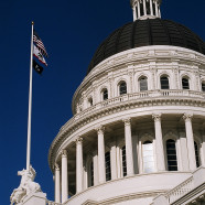 CWA Adopts Legislative Positions