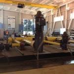 San Jose Water Company Deploys Renewable Energy to Reduce Carbon Footprint