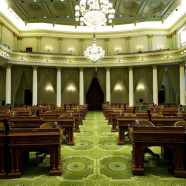 California Assembly Approves Bill to Move Drinking Water Program to State Water Board