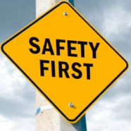 "New Occupational Safety and Health Administration Hazard Communication Standard Shifts from ""Right to Know"" to ""Right to Understand"""