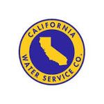 California Water Service Partners to Provide Recycled Water to Apple 2 Cupertino Campus