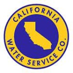 Cal Water Partners with NAAEE to Teach Kids About Water Conservation