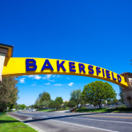 Water Rates Reflect Investment in Bakersfield's Water System