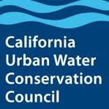 California Water Association Hosts Urban Water Conservation Council Plenary Meeting
