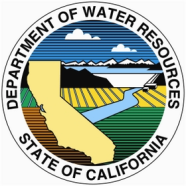 CWA Comments on California Water Plan Update 2018