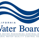 Regulated Water Companies Ahead of the Curve in Complying with AB 746