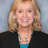 American Water Appoints Susan Story as CEO – Current President and CEO Jeff Sterba to Retire in May