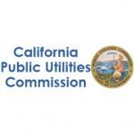 Genevieve Shiroma Appointed to CPUC by Governor Newsom