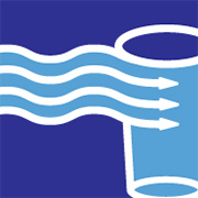 CWA Weighs in on Proposed Drinking Water Fee Regulations