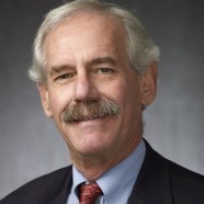 CPUC Welcomes New Commissioner Michael Picker