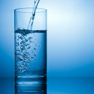 Drinking Water Reorganization Task Force Completes Transition Assessment – Administration Releases Revised Proposals