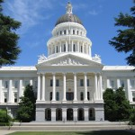 California Water Association Sets Legislative Priorities for 2014