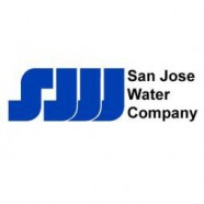 San Jose Water Company Receives Award for Providing Superior-Quality Drinking Water