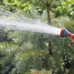 Frequently Asked Questions About the CPUC's Resolution on Water Conservation
