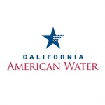 California American Water Maintenance Team Improves Water Service