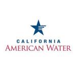 California American Water Maintenance Team Improves Water Service