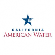 California American Water Awarded $1 Million Grant for Desalination Slant Test Well
