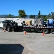How the Drought Affects Routine Water Main Flushing to Maintain Water Quality