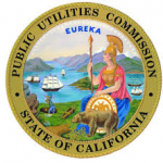 CPUC Adopts Policy Framework for Recycled Water Projects
