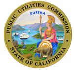 Water Utilities Cultivate Future Industry Leaders
