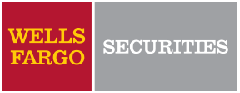 wellsfargo_securities-web