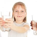 Regulated Water Utilities Salute Water Bond Passage