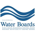 Regulated Water Utilities Comment on Proposed Amendments to Water Quality Enforcement Policy
