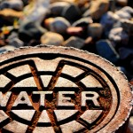 Investor-Owned Water Utilities Invest Millions On Infrastructure To Ensure Safe Water