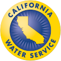 California Water Service to Hold Drawing for Visalia District Customers Who Reduce Water Use