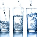 IOUs Lead the Way in Responding to Mandated Water-Use Reductions