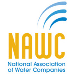 NAWC Selects Robert F. Powelson as New Chief Executive Officer