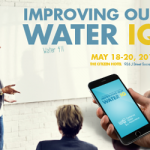 """Improving Our Water IQ"" at CWA's Spring Conference"