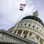 CWA Weighs in on Pending California Legislation