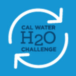 Cal Water's 2016 H2O Challenge Winners Announced