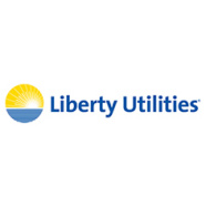 Liberty Utilities Hosts Summer Interns